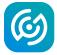 Click Smart Logo