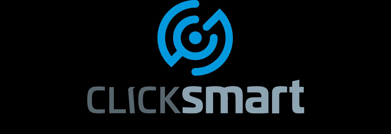 Click Smart